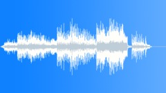Fleuve - stock music