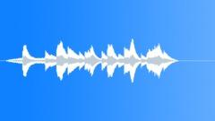 ComoelAgua 2 - stock music