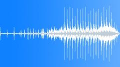 ComoelAgua 1 - stock music