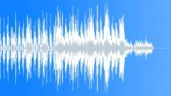 bellevue15 - stock music