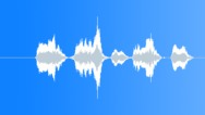 Stock Sound Effects of QuickSqueek