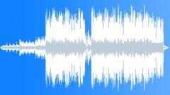 Revolver - stock music