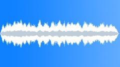 Open Meditation Stock Music