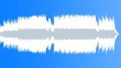 Restart - Full Length - stock music