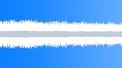 Electrical hum loop Sound Effect