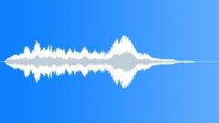Sunrise Corporate Audio Logo Stock Music