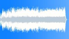 Crusaders - :60 version - stock music