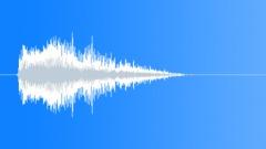 Eeh Sound Effect