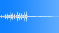 Bongo Up - sound effect