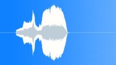 Eeha Cartoon Sound Effect