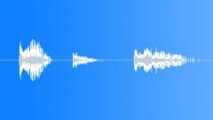 Farts Sound Effect