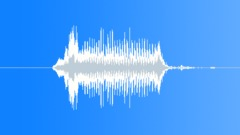 Screm 1 Sound Effect