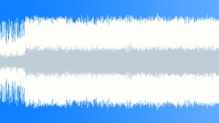 Stock Music of Praise Be - Loop Version