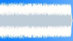 Loving Technology - 60 sec Arkistomusiikki