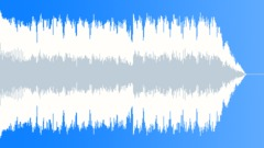 Stock Music of TeeBo - CMIYC