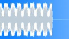 Stock Music of TeeBo - Fck Your Buffer