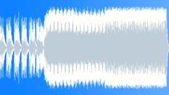 TeeBo - Flowin - stock music
