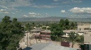 Stock Video Footage of Haiti