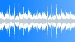 Sabine Pass - stock music