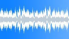 Blue Verb Stock Music