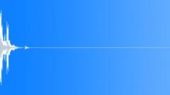 Phone,Green Wall,Hang Up,Slam 2 Close Up Sound Effect