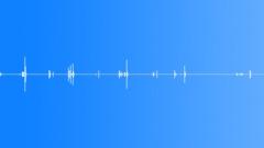 Phone,Green Desk,Bell,Pick Ups-Put Downs,V Lite,CU - sound effect