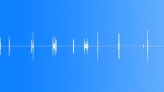 Phone,Green Desk,Bell,Receiver Clicks,Hard,Far Sound Effect