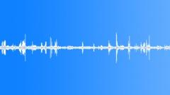 Crowd,Tijuana,Market,Exterior,Guy Yells,Activity Sound Effect
