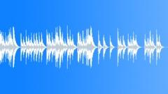 Suspenseful Orchestral  (60 sec) Stock Music