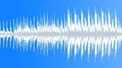 Breathing Star (Loop) Stock Music