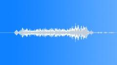 Sound Design,Energy,Burst-Whoosh,Frantic,Fast 1 Sound Effect