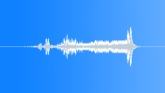 Sound Design,Energy,Burst-Whoosh,Intense 1 - sound effect