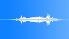Sound Design,Energy,Burst-Whoosh,Intense 5 - sound effect