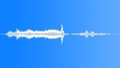 Sound Design,Energy,Burst-Whoosh,Intense 7 Sound Effect