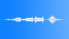 Sound Design,Energy,Burst,Fluctuates 4 Sound Effect