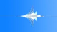 Sound Design,Whoosh,Techy Flava Shot 1 Sound Effect