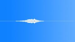 Sound Design,Swell,Dark Shimmer,Bell Like 7 - sound effect