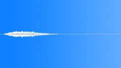 Sound Design,Swell,Hissing Scream,Eerie - sound effect