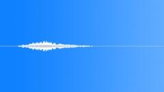Sound Design,Swell,Horizon Bell 1 Sound Effect