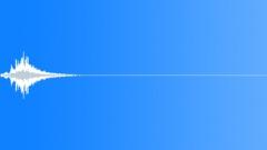 Sound Design,Flash,Flicker Spin 4 - sound effect