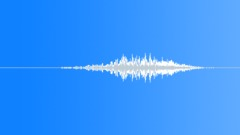 Sound Design,Whoosh,Vortex,Suck 2 - sound effect
