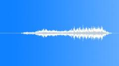 Stock Sound Effects of Sound Design,Whoosh,Vortex,Suck 5