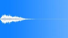 Sound Design,Impact,Air Blast 2 - sound effect