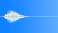 Sound Design,Impact,Digital Blast 1 Sound Effect