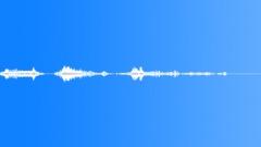 Sound Design,Radio Interference,Fuzzy Zaps Sound Effect