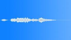 Rooster,TJ,CockaDoodleDoo,Med 2 Sound Effect