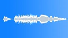 Rooster,TJ,CockaDoodleDoo,Med 3 Sound Effect