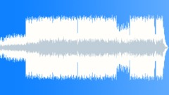 """The Night"" Instrumental (Jan10 11) - stock music"