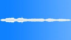water shoreline - sound effect