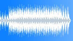 Stock Music of Illusion